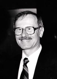 Sid Harvey Ellis Tomkins avis de deces  NecroCanada