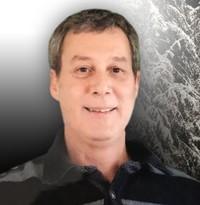 BenoîtLaplante avis de deces  NecroCanada