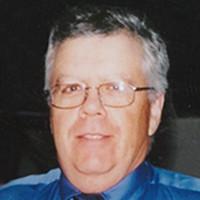 Bernard Joseph Martin avis de deces  NecroCanada