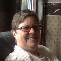 Charleen Dale Grant avis de deces  NecroCanada