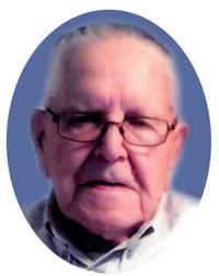 David Wise BALDWIN avis de deces  NecroCanada