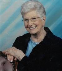 Frances Mary Duffort Taylor avis de deces  NecroCanada