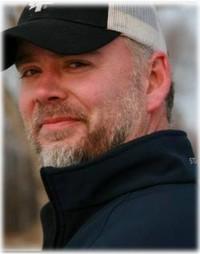Jason James Millie avis de deces  NecroCanada