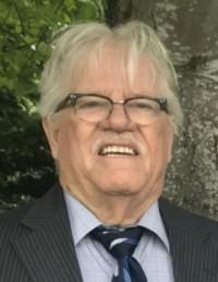 Kevin Lambe avis de deces  NecroCanada