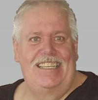 Larry Connor avis de deces  NecroCanada