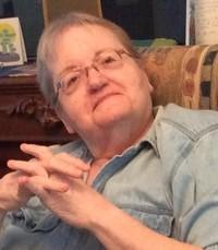 Laura Margaret Graham Graham avis de deces  NecroCanada