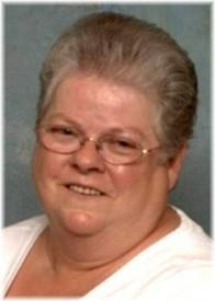 Linda Marie Pinch avis de deces  NecroCanada