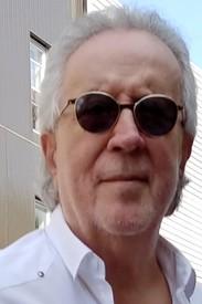 Lucien Assayag avis de deces  NecroCanada