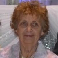 Margaret Pawluk avis de deces  NecroCanada