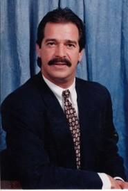 Mario Ouellette avis de deces  NecroCanada