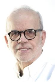 Pierre Charette avis de deces  NecroCanada