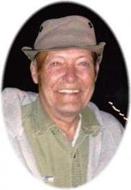 Robert Floyd Bob Holmes avis de deces  NecroCanada