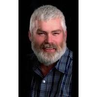 Robert Hedley Slipp avis de deces  NecroCanada