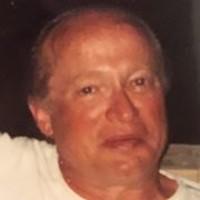 Sam Stemer avis de deces  NecroCanada