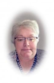 Violet Anne Wright avis de deces  NecroCanada