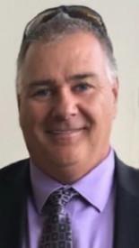 Robert Oswald Gumby Montgomery  2019 avis de deces  NecroCanada