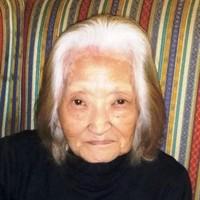 "Toshiko ""Bette Nagamori  1926  2019 avis de deces  NecroCanada"