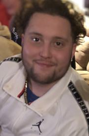 Zachary Statham-Souliere avis de deces  NecroCanada
