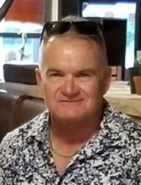 Bert Laflamme Junior avis de deces  NecroCanada
