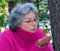 Diane Pauline Jette Picard avis de deces  NecroCanada