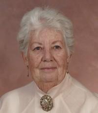 Kathleen Kaye Audrey Gray Johnson avis de deces  NecroCanada