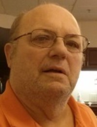 Allan Murray Brake avis de deces  NecroCanada