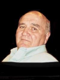 Gilles Raphael Delage avis de deces  NecroCanada