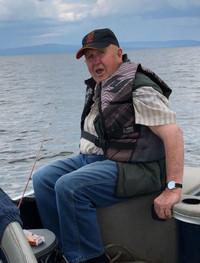 Raymond Marquette avis de deces  NecroCanada