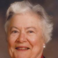 Marjorie Catherine McMartin avis de deces  NecroCanada