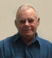 Dennis James Bialkoski avis de deces  NecroCanada