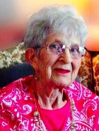 Jeannine Duffy avis de deces  NecroCanada