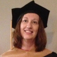 Nancy Maloney avis de deces  NecroCanada