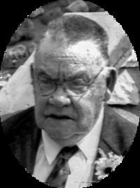 Edward Byron
