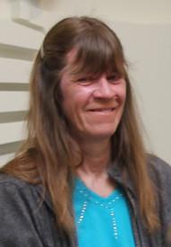 Kathy Jestin  September 24 1959  October 5 2019 (age 60) avis de deces  NecroCanada