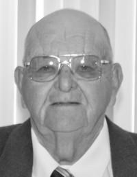 Peter Jaffrey  December 9 1931  October 1 2019 (age 87) avis de deces  NecroCanada