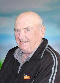 Donald Roy Weir  May 6 1934  October 9 2019 (age 85) avis de deces  NecroCanada