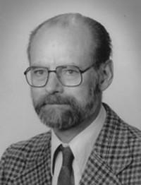 Thomas F Rogers  1936  2019 avis de deces  NecroCanada