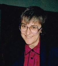 Lynda Heather Marks  July 14 1950  October 8 2019 (age 69) avis de deces  NecroCanada