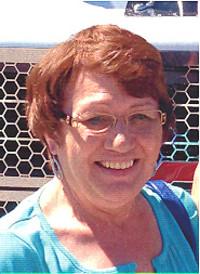 Mary Lynn Brackley  January 4 1952  October 12 2019 (age 67) avis de deces  NecroCanada