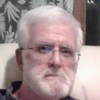William Anthony O'Shea  October 14 2019 avis de deces  NecroCanada
