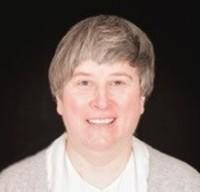Caroline Gaudreau  2019 avis de deces  NecroCanada