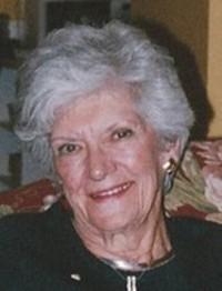 Françoise McCormick nee St Louis  1926  2019 avis de deces  NecroCanada