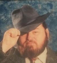 Pierre Ryan  2019 avis de deces  NecroCanada