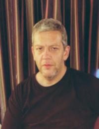 Scott Clayton