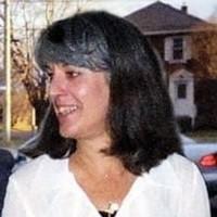 Cathy Boles  October 17 2019 avis de deces  NecroCanada