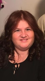 Elvira Mazzulla  2019 avis de deces  NecroCanada