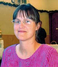 Tara Bonin  Wednesday October 16th 2019 avis de deces  NecroCanada