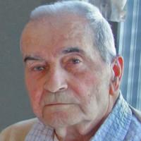 Antonio Ferraiuolo  September 28 1930  October 18 2019 avis de deces  NecroCanada