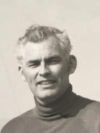 Frank J VAN DER LAAN  19322019 avis de deces  NecroCanada