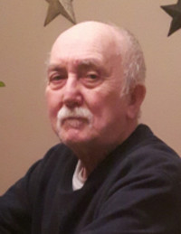 Harold Anthony Young  June 13 1939  October 19 2019 avis de deces  NecroCanada